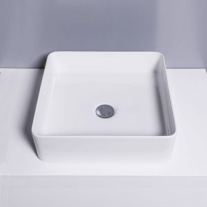 BathCo_Sleek_Square_Counter_Top_Basin