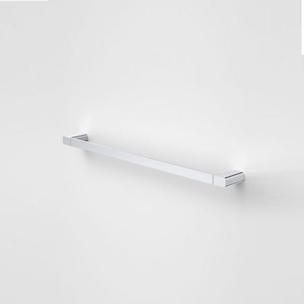Contemporary_Single_Towel_Rail_630mm