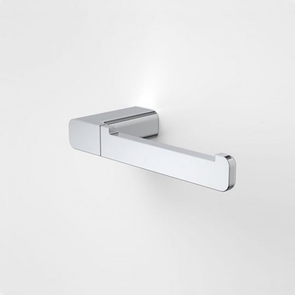 Contemporary_Toilet_Roll_Holder