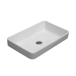 Evo_Rectangle_Vessel_Basin