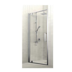 Milano_alcove_shower