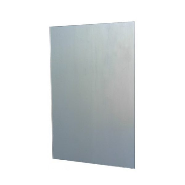 Trendy_mirrors_polished_edge