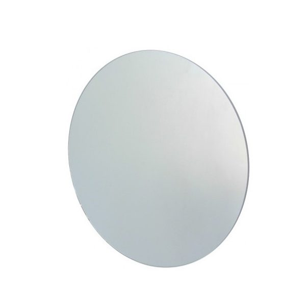 Trendy_mirrors_polished_round