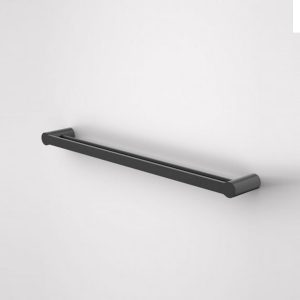 Urbane_Double_Towel_Rail