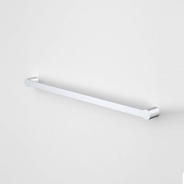 Urbane_Single_Towel_Rail