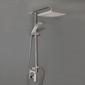 oblio_shower_system