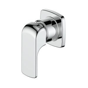 Curb_Shower_Mixer_with_mini_faceplate