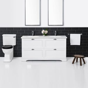 English_Classic_Floor_Standing_Vanity