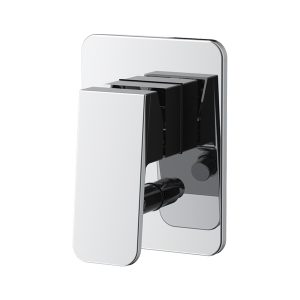 Milano_Shower_or_Bath_diverter