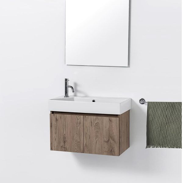 Synergy_wall_hung_vanity
