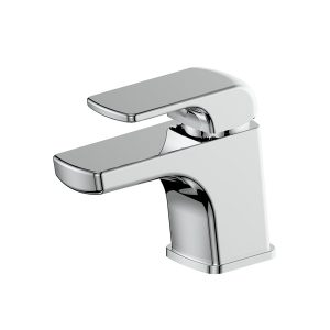 curb_mini_basin_mixer