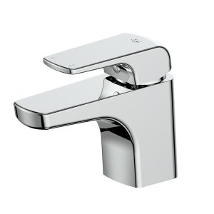 curb_swivel_basin_mixer