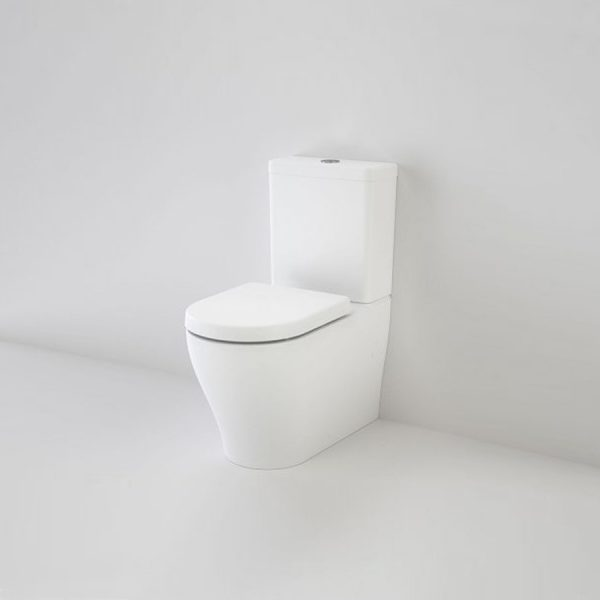 luna_square_cleanflush_wall_faced_toilet