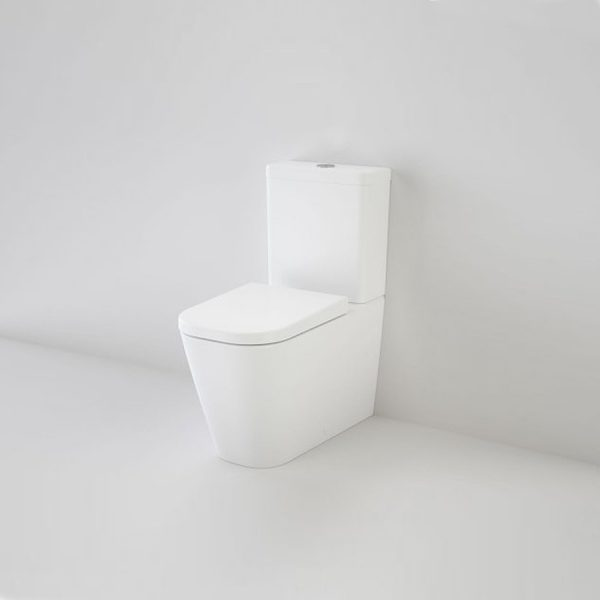 luna_wall_faced_toilet