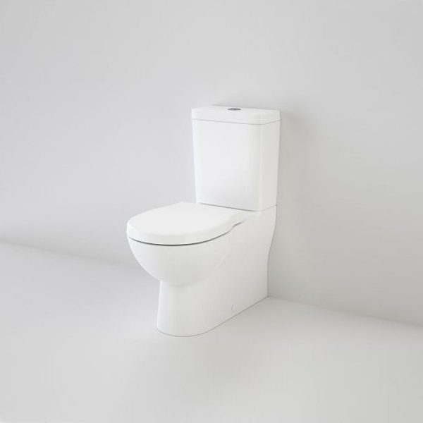 opal_wall_faced_toilet