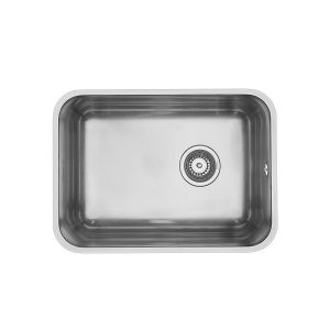 riva_single_bowl_sink