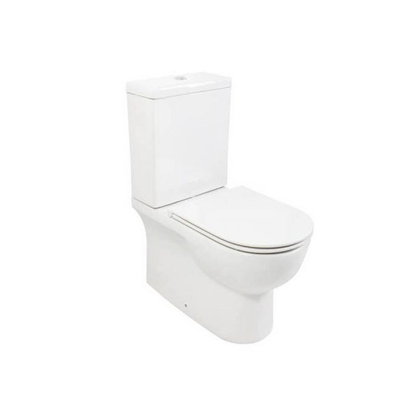 sienna_back_to_wall_toilet