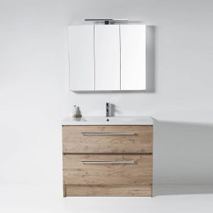 Floorstanding Vanities