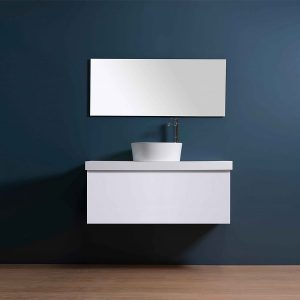 tablo_1_drawer_vanity