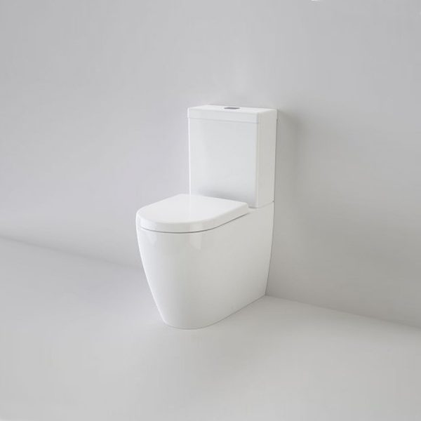 urbane_cleanflush_wall_faced_toilet